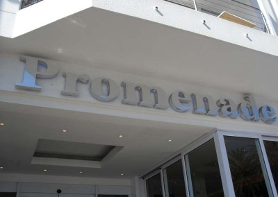 Promenade3