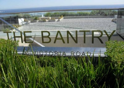 The Bantry