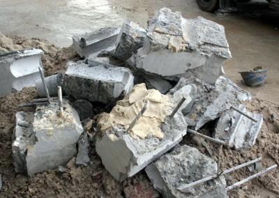 concreteburstingbig2