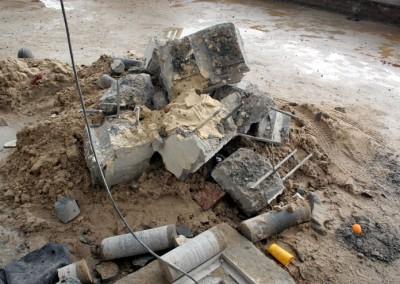 concreteburstingbig3